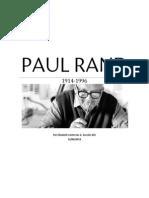paul-rand