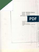 Donoso Los Derechos del niño antes de nacer (1).pdf