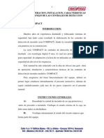 MANUAL DE OPERACION COMPACT.pdf