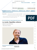 Zapallitos rellenos - impresa _ Perú 21.pdf