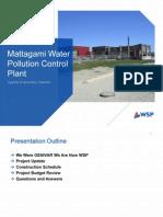 10B414D088A3488496C3D85D1D392DD9-CLK-2014!03!31 - Presentation to Council - Sewage