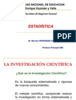 ESTADISTICA DESCRIPTIVA (01)