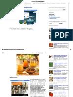 Vinagretas_4 Recetas.pdf