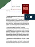 Wallerstein, Chomsky, Sweezy et al, El despliegue de la segunda Gran Depresión.pdf
