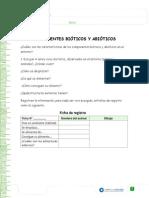 Articles-26496 Recurso Docx