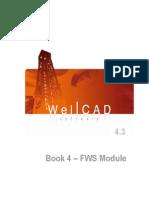 FWS Module