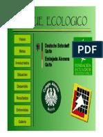Parque Ecologico Ppt (1)