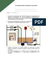 Examen Final de Montorio y Control Con Labview