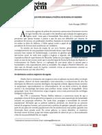 OS PENSADORES QUE INFLUENCIARAM A POLÍTICA DE EUGENIA DO NAZISMO.pdf