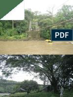 Fotos Puente de Hamaca 22-10-09 No1