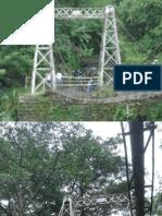 Fotos Puente de Hamaca 22-10-09 No2