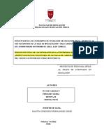 Estructura de Proyecto de Tesis 2[2]