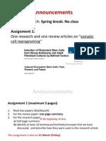 20_AnalyzingGeneExpression_3_7_2014 (1)