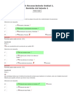 181575942-Act-3-Corregido-x-Universidad.pdf