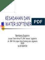 Sadah Dan Water Softener-02 Melia 301104 - Copy