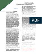 TRATAMIENTO ANTIHIPERTENSIVO EN EL ADULTO MAYOR.docx