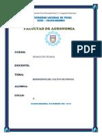 2 Monografia de Papaya p