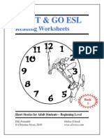 Esl eBook Worksheets (1)