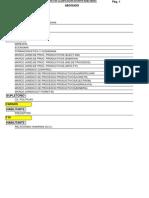 competencia de titulos 899.pdf