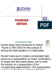 1.Fourier Series