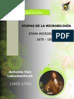 m.b._microscopica [Reparado] [Reparado]