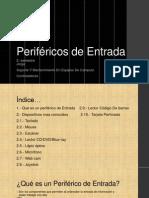 Periféricos de Entrada.pptx
