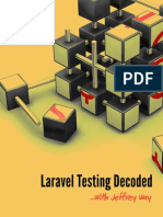 Laravel Testing Decoded