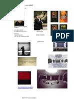 Para leer Los orígenes del arte crítico 1