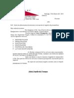Carta Presentacion[1][1]