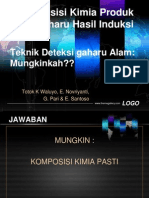 Teknik_Deteksi_Gaharu.pdf