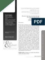 Investigaciones artísticas, investigaciones de contexto.pdf