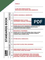 SMS Design Standards 2002