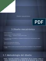 Diseño mecatrónico (1)