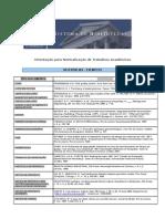 referencia_exemplo.pdf