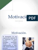 Chiaventato Capitulo Motivación