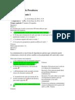 Act 1 revision de presaberes manejo y conservacion de suelos.docx