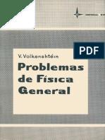 Problemas de Fisica General - Volkenshtein (1)