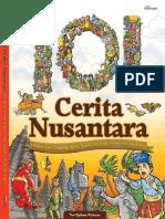 101 Cerita Nusantara