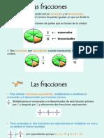fracciones3-110220111222-phpapp02