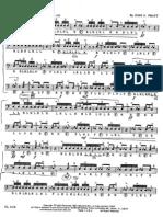 SmartMusic Repertoire - Concert Band