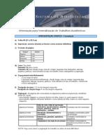 apresentacao_grafica.pdf