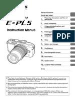EPL5 Manual