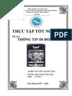 BCTT_TRAN PHUON ĐEL