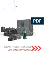 LVM_Catalog.pdf