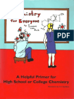 Chemistry For Everyone