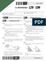 Resolucao 2014 Med 3apreuniversitario Fisica3 l1
