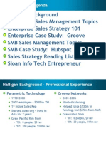 Sales Presentation Rev 9