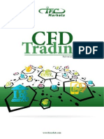 CFD Trading Tutorial