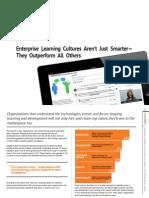 Enterprise Learning Article Final v 11