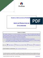 E02_UniteProductionCyclohexane